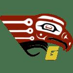 Hawk Icon